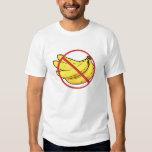 No Bananas Dresses