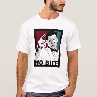 no biff T-Shirt