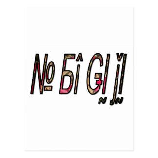 no bigiji.png postcard