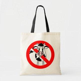 NO BULL! BAGS