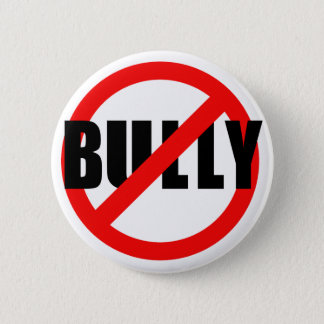 No Bully No Bullying Tshirts, Sweats, Buttons