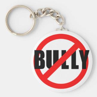 No Bully No Bullying Tshirts, Sweats, Buttons Keychain