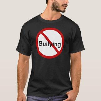 No Bullying T-Shirt