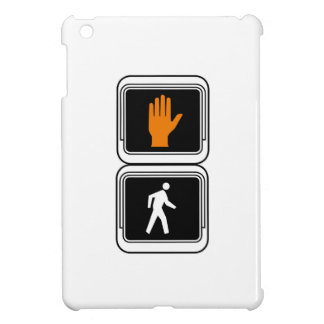 No camina - la imagen del paseo, señal de tráfico,