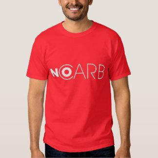 No Carb 2 Dark T-Shirt