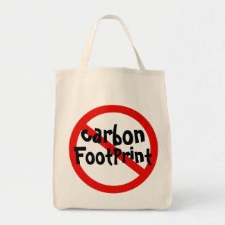 no carbon footprint bag