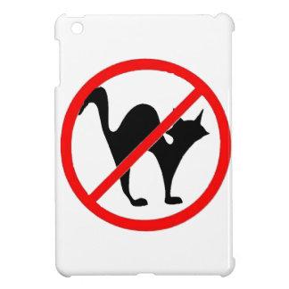 No Cats?! Case For The iPad Mini