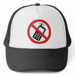 red circle, anti, prohibit, cellphones, cell