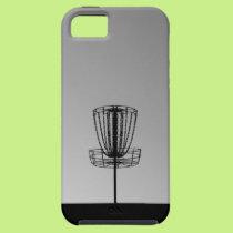 No Chain, No Gain iPhone SE/5/5s Case