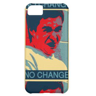 No Change Phone Case iphone 5c
