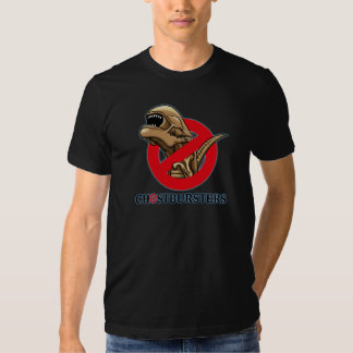 No Chestbursters T-Shirt