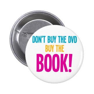 No compre El DVD, compran el libro Pins