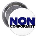 NO CONFORMISTA