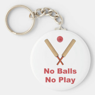 No consiguió ningún grillo del juego de las bolas llavero redondo tipo pin