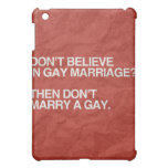NO CREA EN MATRIMONIO HOMOSEXUAL NO CASAN - .PNG