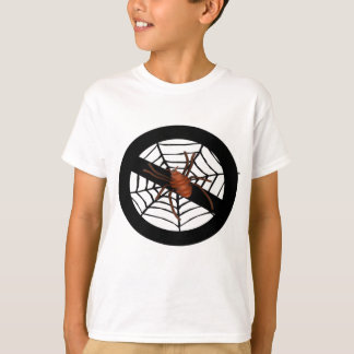 No creepy spiders T-Shirt