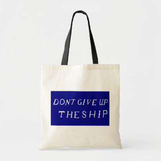 No dé para arriba la nave, Estados Unidos Bolsas