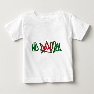 No Dogma Baby T-Shirt