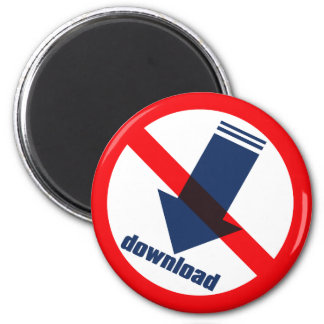 NO_download Magnet