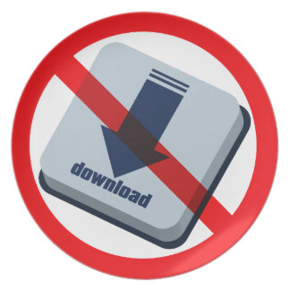 NO_download Plate