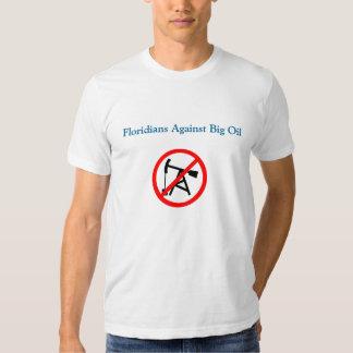 No Drill -FLABO T-Shirt