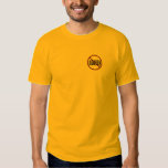 NO DRONES Peace Love You Dope Tshirts