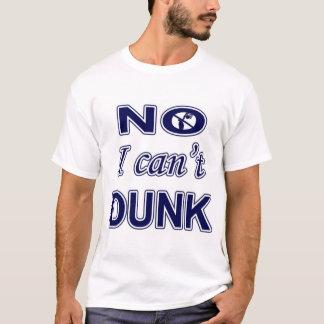 No dunks...All threes T-Shirt