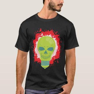 NO ELECTRIC BULBS T-Shirt