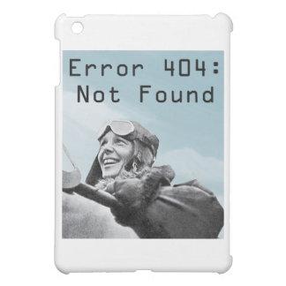 No encontrado