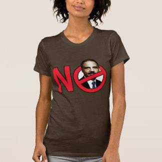 No Eric Holder T-Shirt