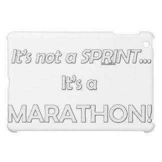 No es un Sprint… 3