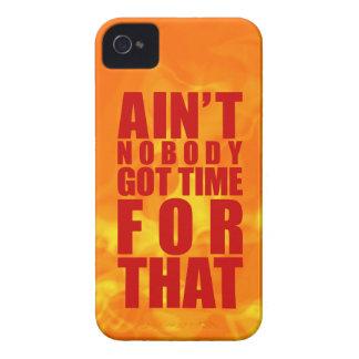 No está ardientemente nadie hora conseguida para e Case-Mate iPhone 4 protectores