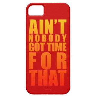 No está nadie hora conseguida para ese caso del iP iPhone 5 Cárcasa