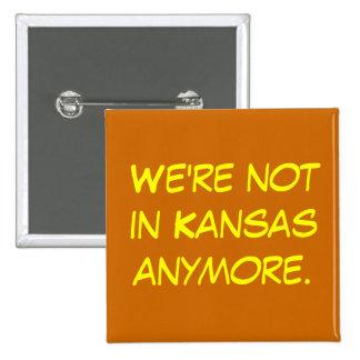 No estamos en botón del espacio de oficina de Kans Pin