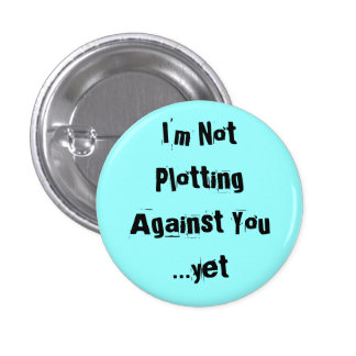 No estoy trazando contra usted… con todo - modific pins