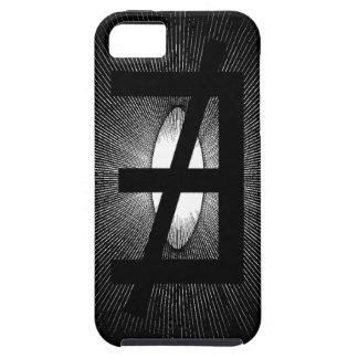 no existe iPhone 5 carcasa