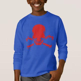 No-Eyed Willie T-Shirt