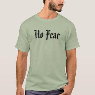 No Fear Christian t-shirt
