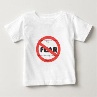 No fear tees