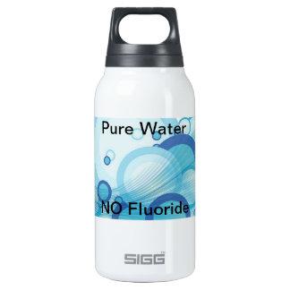 NO Fluoride Thermos Bottle