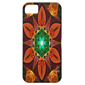 NO FLY ZONE iPHONE CASE iPhone 5 Covers