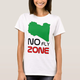 no fly zone clothing apparel zazzle