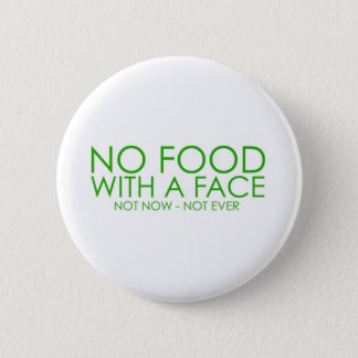 No food with a face button