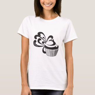 """""""No fork required"""" T-Shirt"""