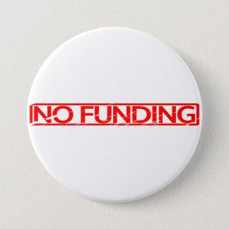 No Funding button