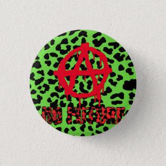 NO Future button Badge