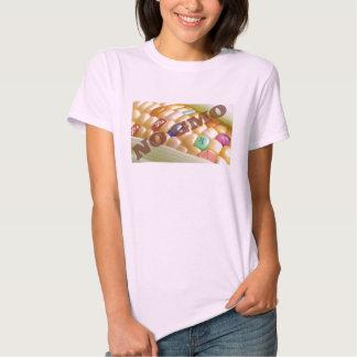 No GMO Tee Shirt
