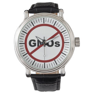 No GMOs Watch