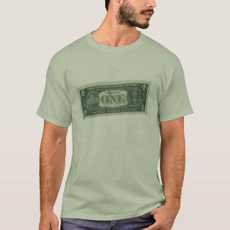 No god to trust T-Shirt