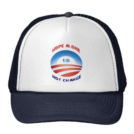 ¡No! Gorras De Camionero
